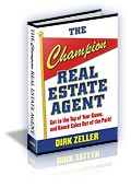 The Champion Real Estate Agent