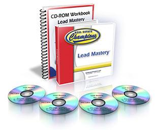 Lead Mastery