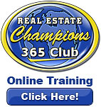 Online Real Estate Training