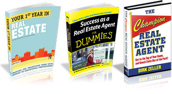 Real Estate Success Library
