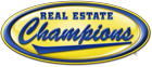 Real Estate Training | Real Estate Champions