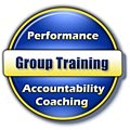 grouptraining_seal
