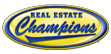 Real Estate Training and Coaching | Real Estate Champions
